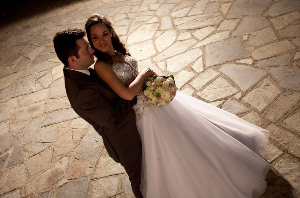 Photo Alexis - Φωτογράφιση γάμων